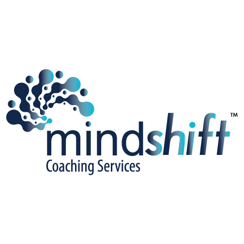 Experience the Shift - MindShift Transformational Coaching